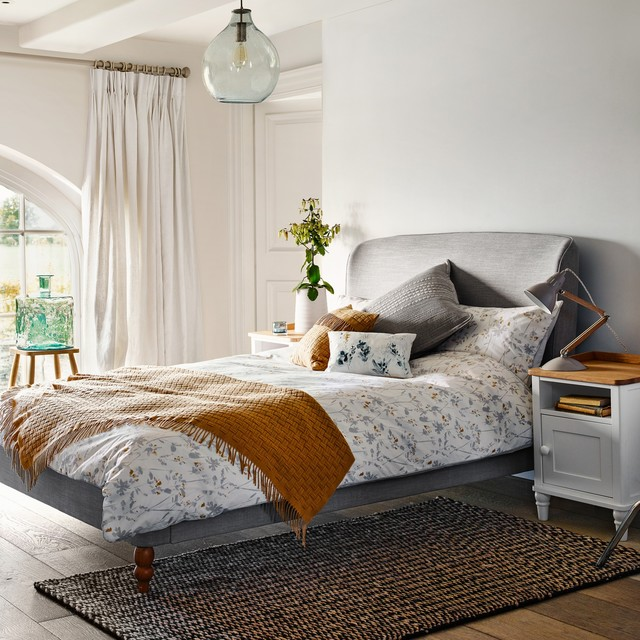 John Lewis Croft Bedroom