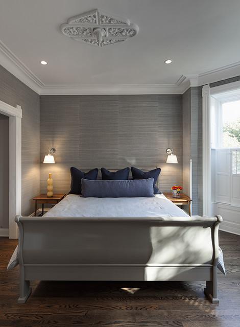 Contemporary Bedroom Wallpaper Contemporary Bedroom Wallpaper  Home Design