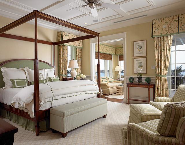 Jupiter Florida Traditional Estate