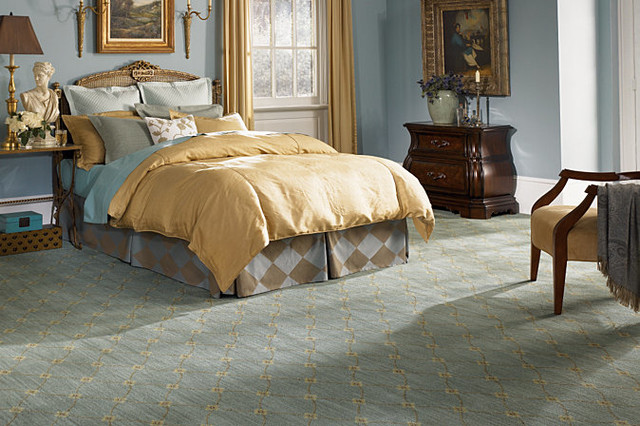 Palmetto Carpet Floor Coverings Incorporated Dealers