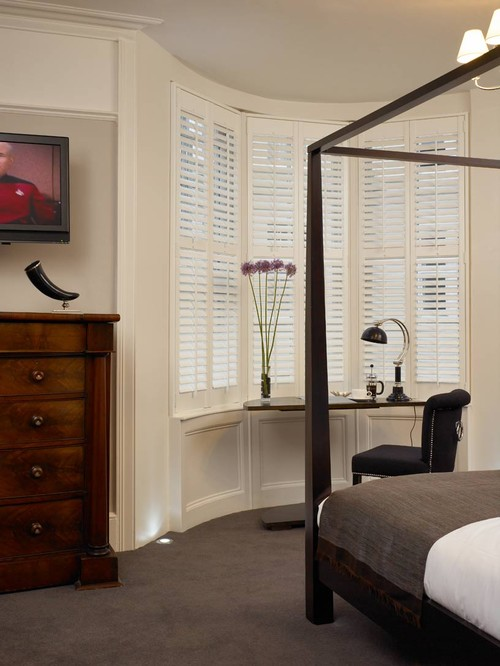 How much do plantation shutters cost for Cost of blinds for 3 bedroom house