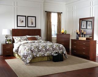 kennedy bedroom set traditional bedroom columbus