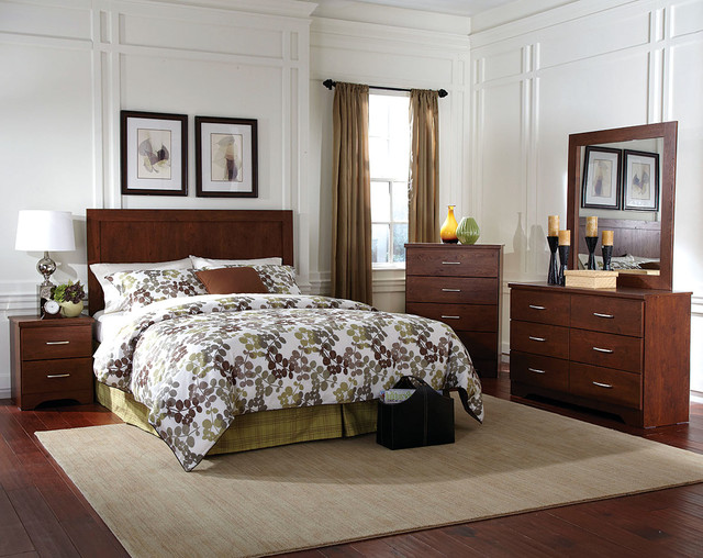 kennedy bedroom set traditional bedroom columbus
