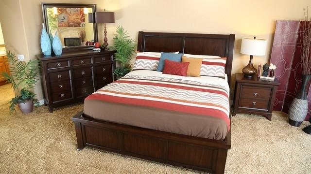 Bedroom Sets Jerome S jeromes bedroom sets || vesmaeducation