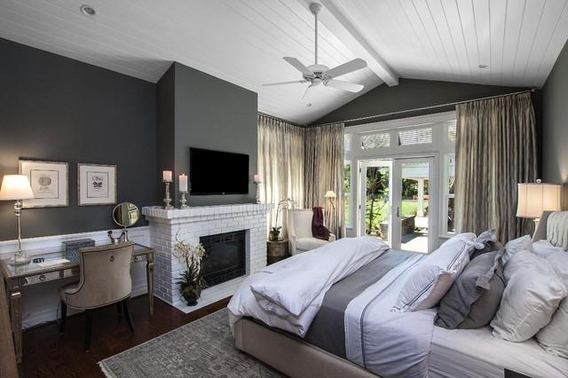 8x12 Bedroom Ideas