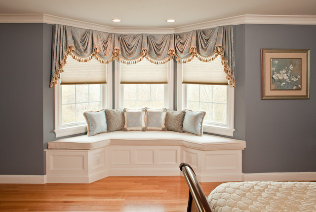 kh window fashions inc traditional bedroom by kh