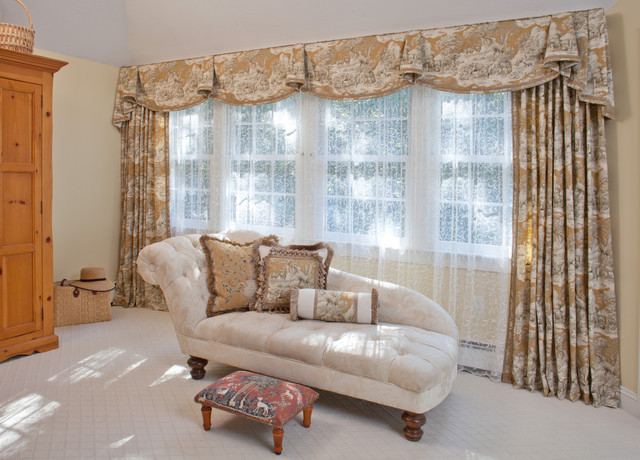 Sewing home on pinterest curtains table runners and for Where to buy window treatments