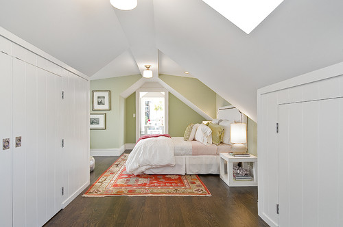 Creative Attic Conversions Emerald Interiors Blog