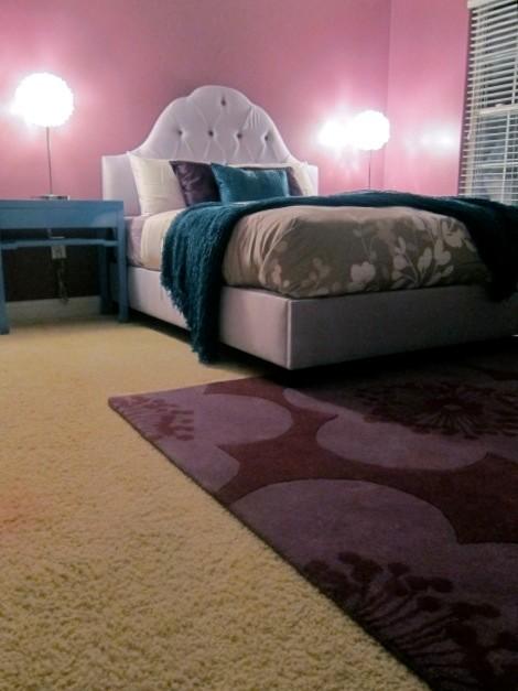 Kijafa V Install modern-bedroom