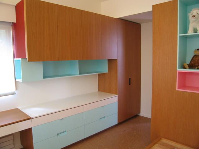 kilbarry contemporary-bedroom
