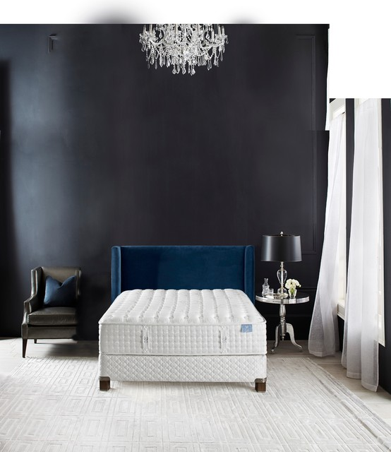 Kluft Oxford Mattress Collection