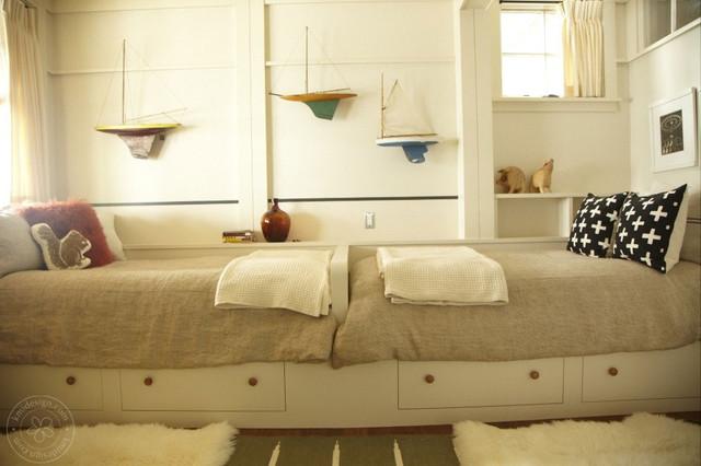 Kmi design lake house bedroom for Spring hill designs bedroom furniture