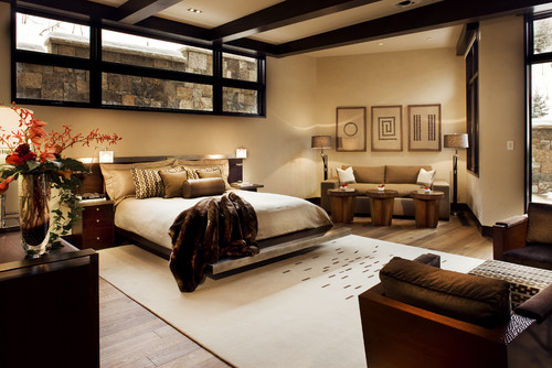 http://st.houzz.com/simgs/df31fd230f2860c1_8-4213/contemporary-bedroom.jpg