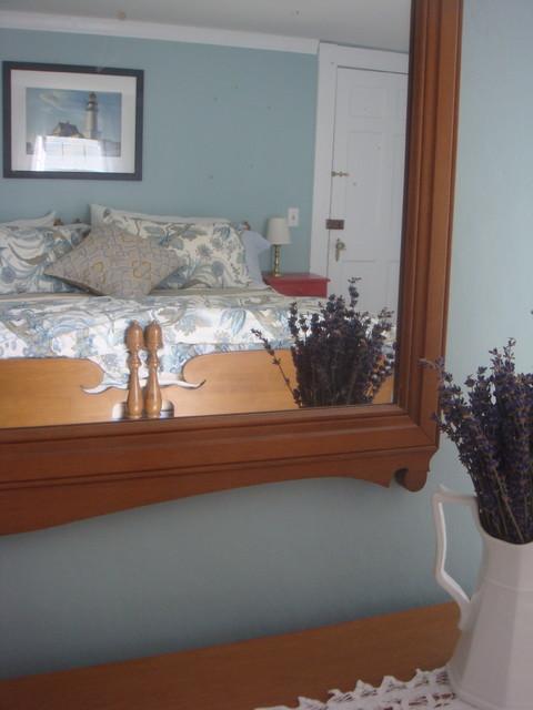 Kristen Pinkham traditional-bedroom