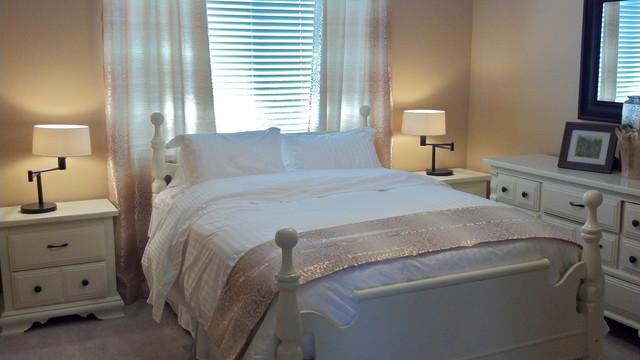 L Guest Bedroom traditional-bedroom