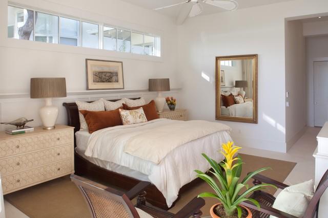 La belle contemporary bedroom orlando by phil kean for Belle bedroom ideas