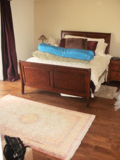 Laguna Niguel/ Pam traditional-bedroom