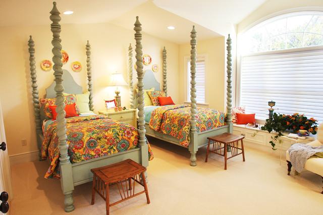 Lakelyn traditional-bedroom