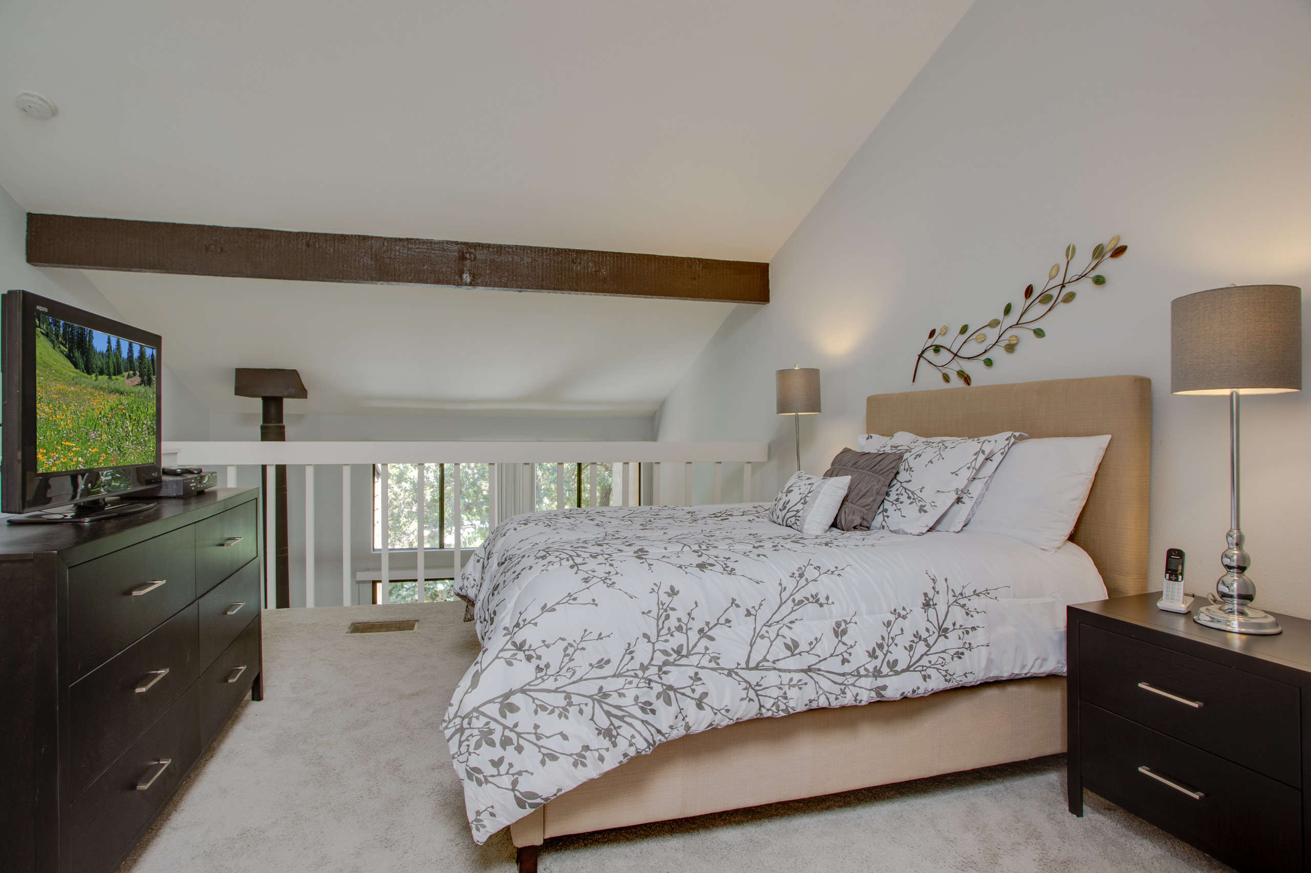 Lakewood Home Staging