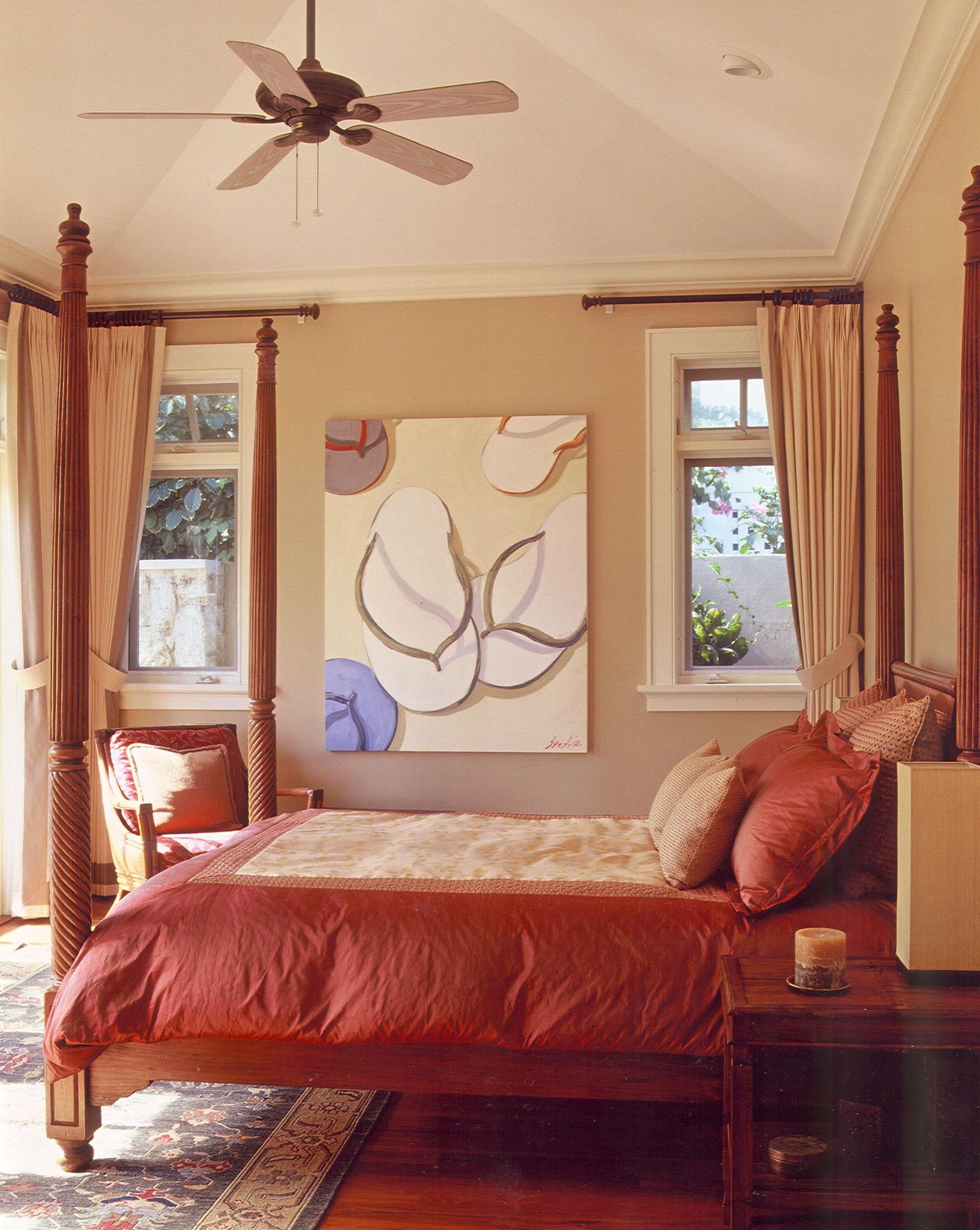 Lanikai Cottage Cozy