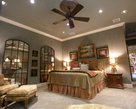 Recessed Lighting Placement Bedroom Design Ideas Pictures Remodel And Decor