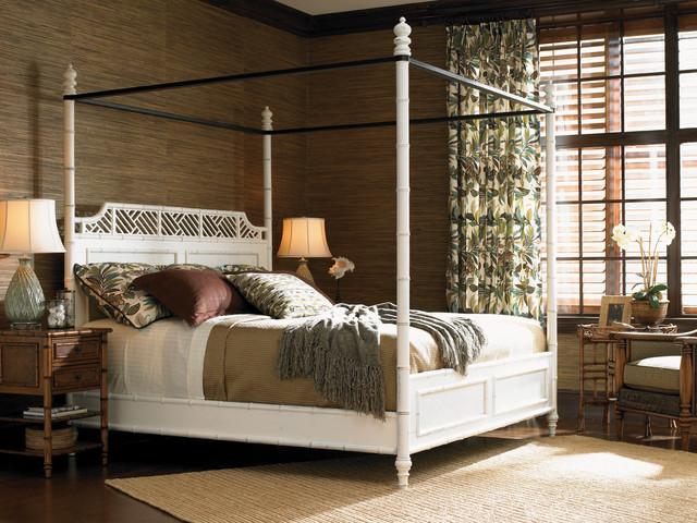 Lexington Home Brands 4011_114C_RS.jpg traditional-bedroom