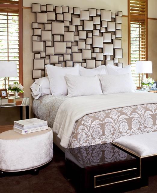 Linden Road Residence Bedroom bedroom