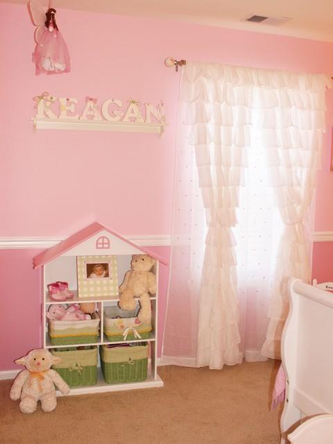 Dream bedrooms for little girls little girl s dream bedroom