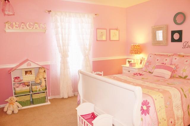 dream bedrooms for little girls little girl 39 s dream bedroom