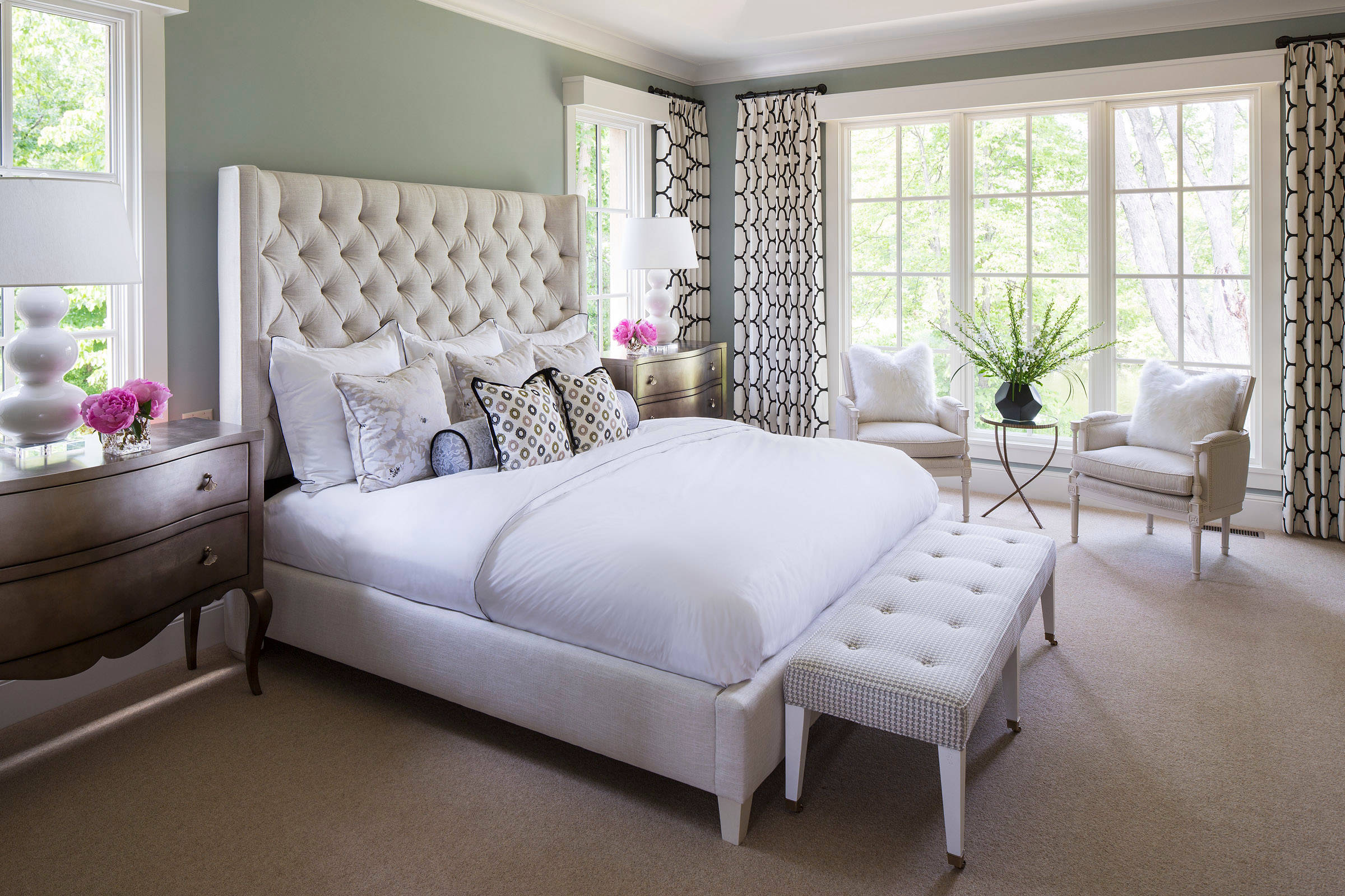 15x16 bedroom ideas and photos | houzz
