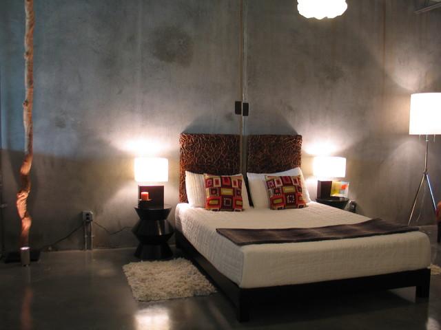 ... - Bedroom - portland - by Pangaea Interior Design, Portland, OR