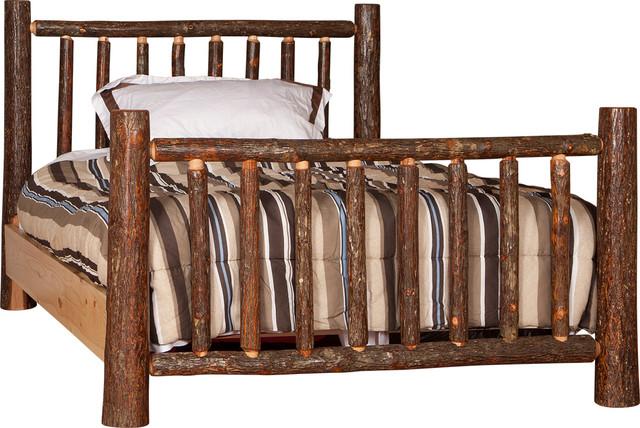 log bedroom furniture rustic bedroom toronto by log furniture