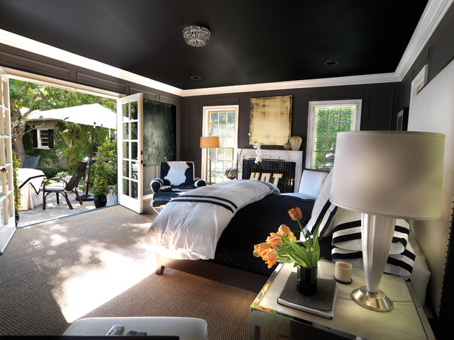 Image result for philip nimmo design bedroom