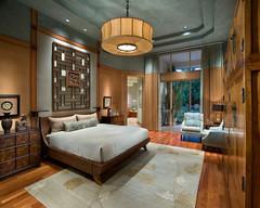 15 Lighting Ideas For Stunning Bedroom Decor