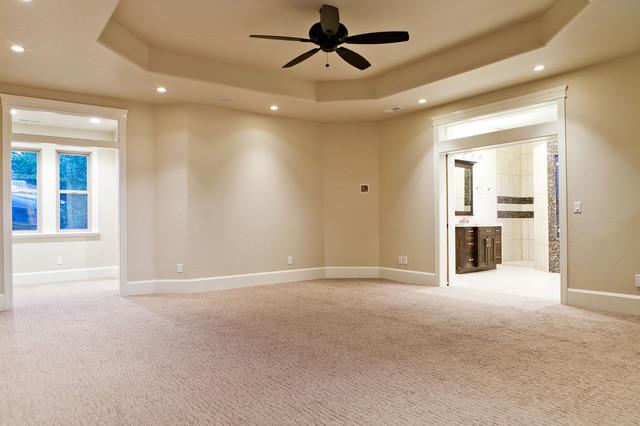 Lynne Lane traditional-bedroom