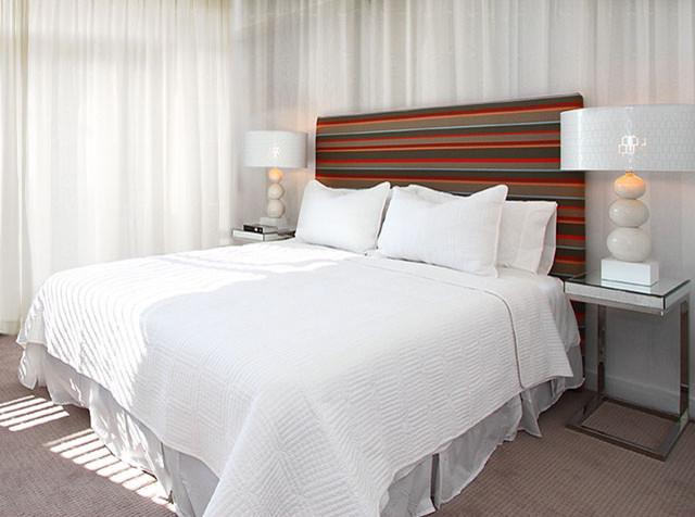 modern affordable design solutions ltd interior designers decorators