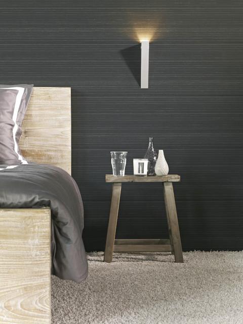 Maestro Wall Panels contemporary-bedroom
