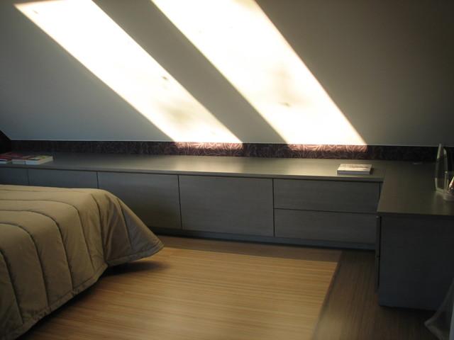 magamistuba contemporary-bedroom