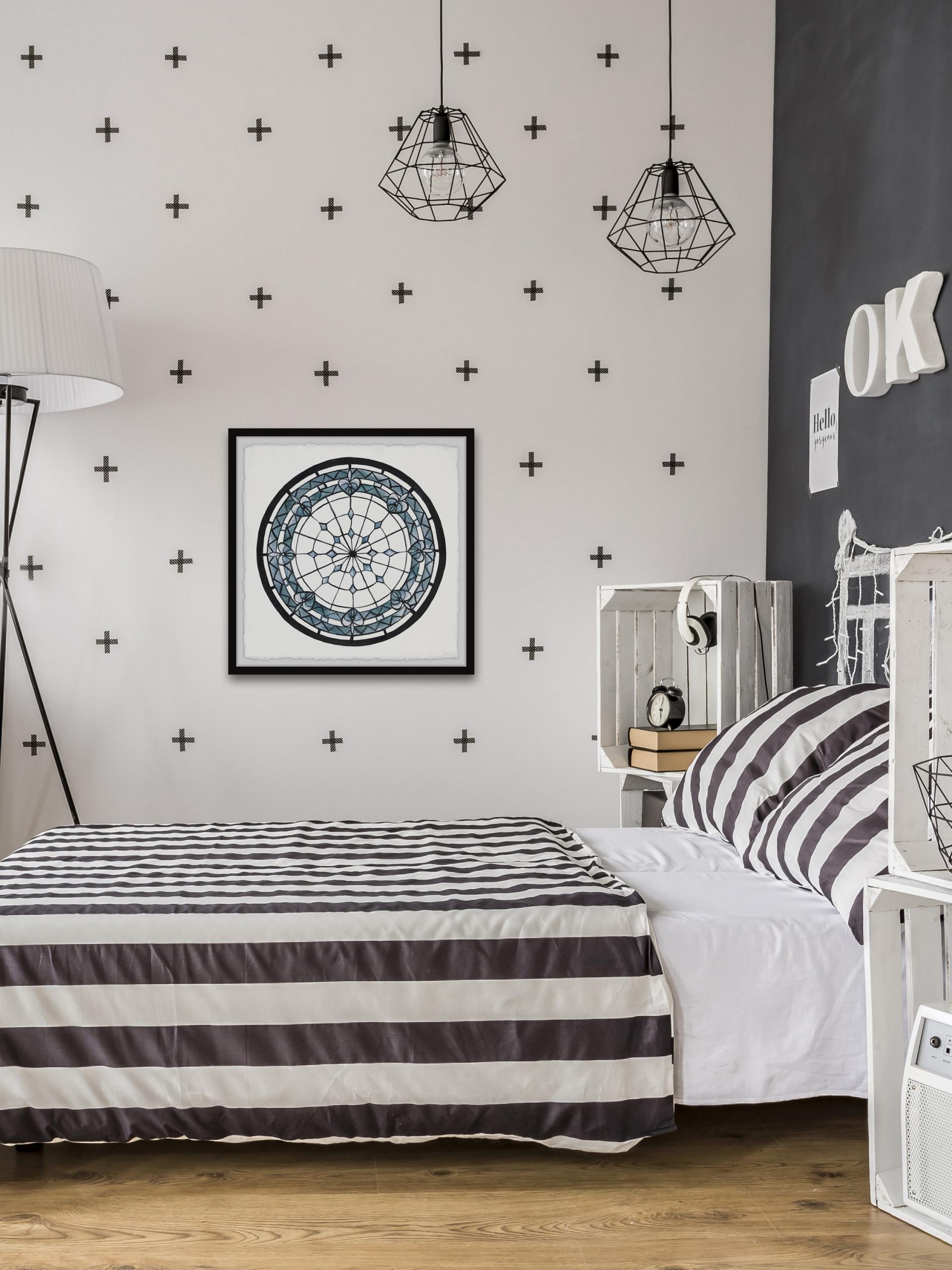 Dreamcatcher Bedroom Ideas And Photos Houzz