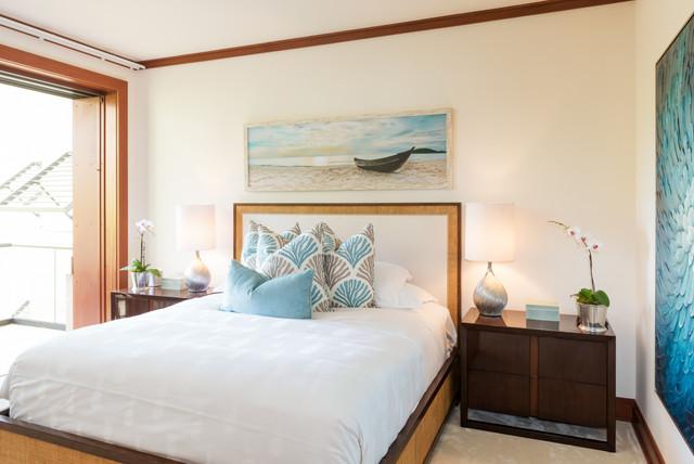 magical oasis at montage residences. Black Bedroom Furniture Sets. Home Design Ideas