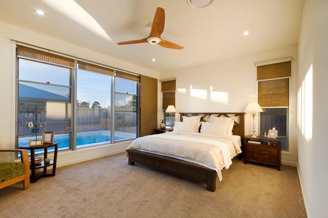 Main bedroom for Main bedroom designs