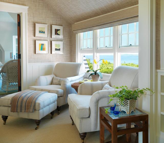 Bedroom Interior Layout Beach Bedroom Furniture Bedroom Cupboards With Drawers Top 10 Bedroom Interior Designs: Maine Retreat