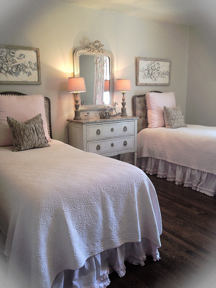 Mallory Smith Interiors