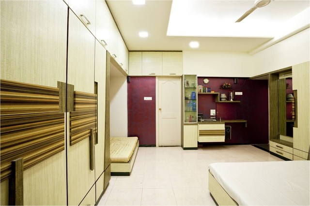 Dizain home photo bed room joy studio design gallery best design - Home dizain interior ...