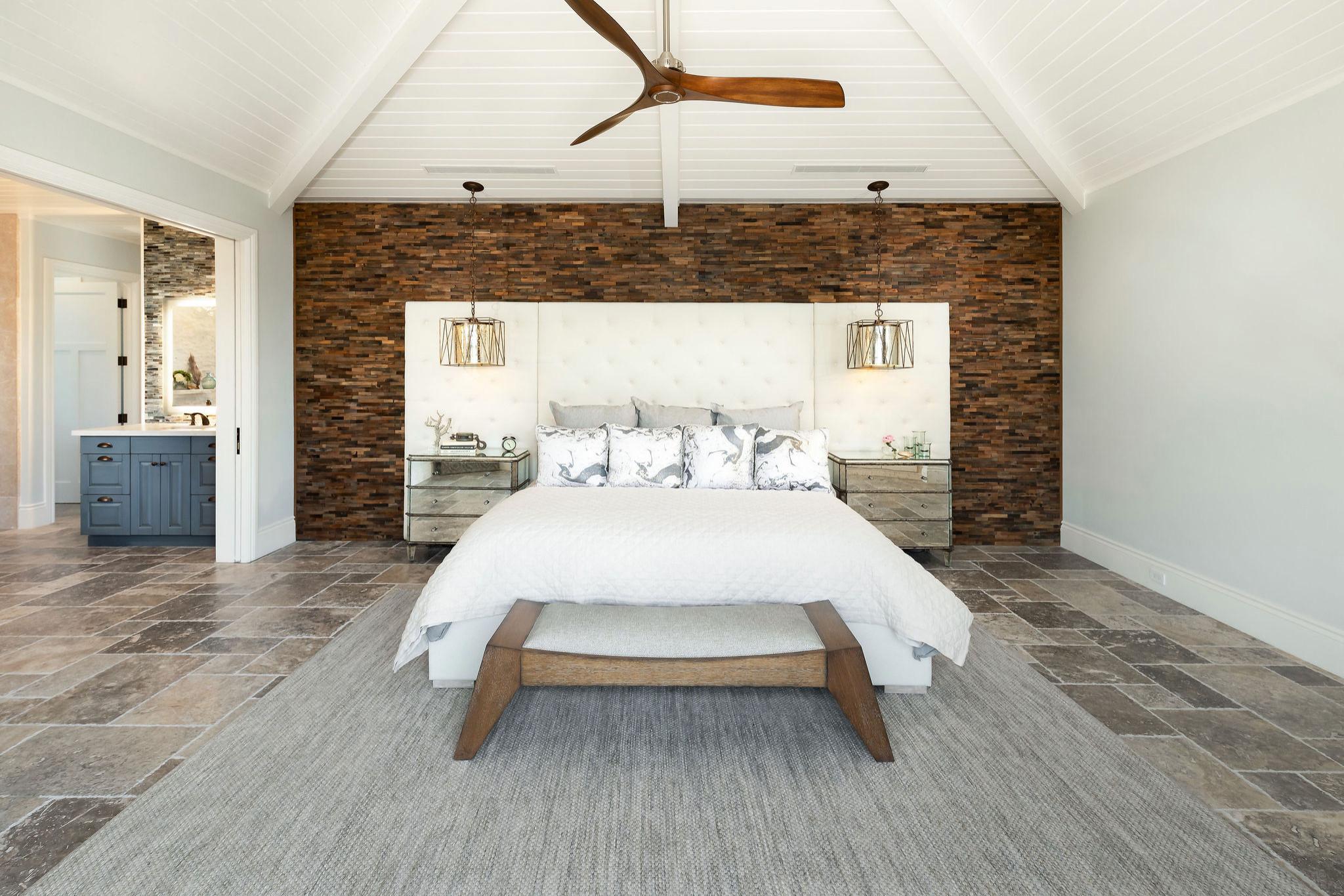999 Beautiful Bedroom Pictures Ideas October 2020 Houzz