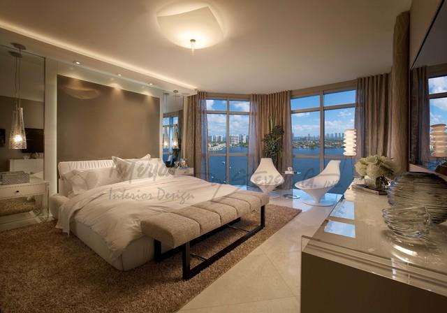 Marina Palms Yacht Club Amp Residences Contemporary