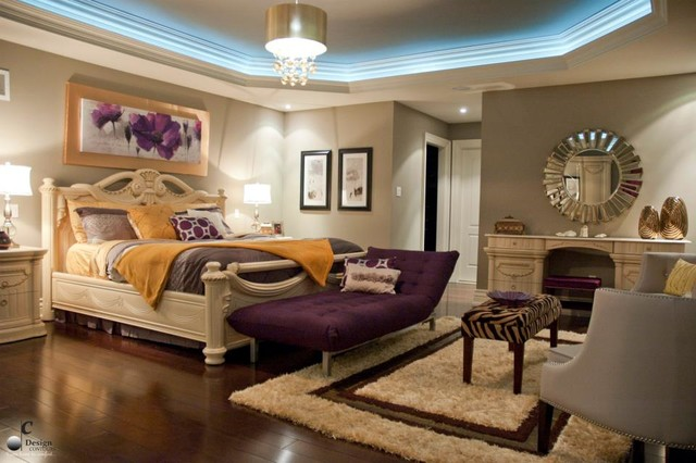 Mansion Master Bedrooms brilliant mansion master bedrooms picture of new on photography