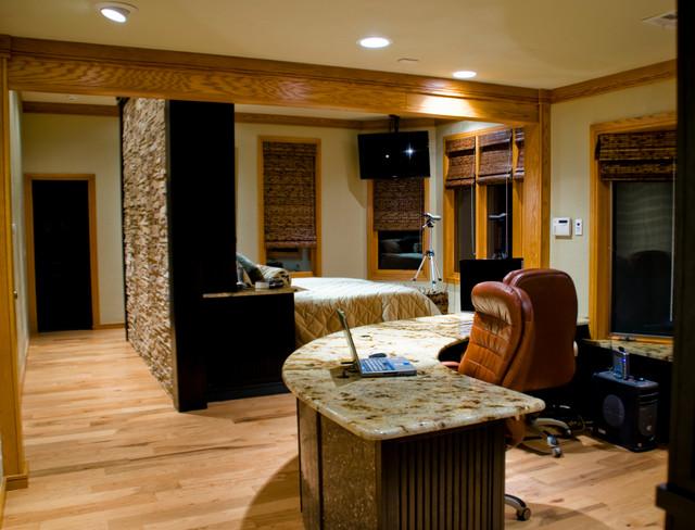 master bath bedroom craftsman style craftsman bedroom