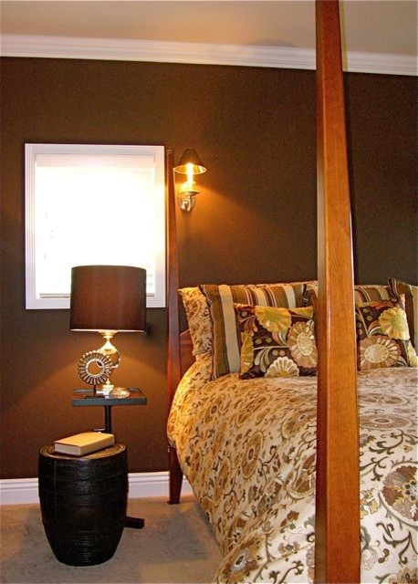 master bedrm   traditional   bedroom   san francisco   by