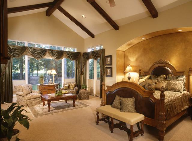 Hepplewhite for Hepplewhite bedrooms